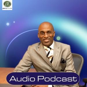 Pastor Albert Odulele