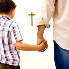 godly father