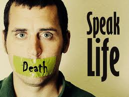 speak-lif1