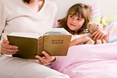 teaching-youth-religious-values.jpg.crop_display