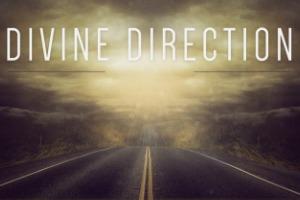 Divine-direction-edit