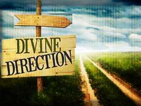 divine-direction-shrink4
